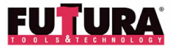 Futtura® Tools & Technology